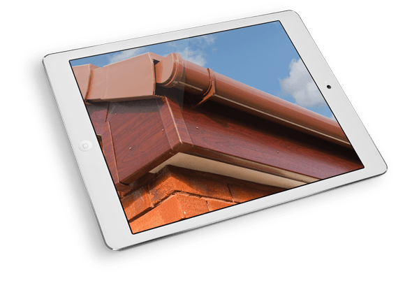 UPVC - CS Roofing Contractors